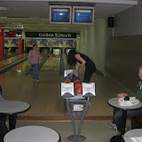WFP1213Bowling