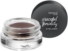 4010355280305_trend_it_up_Graceful_Feminity_Eyeliner_030