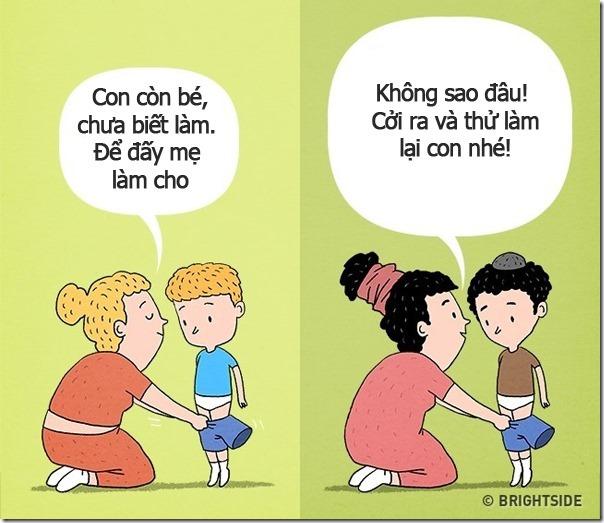 cach-day-con-cua-nguoi-Do-Thai-3