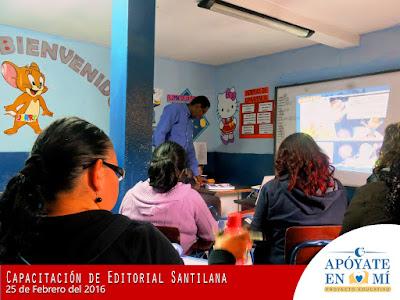 Capacitacion-Editorial-Santillana-01