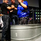 Culto e Batismos 2014-09-28 - DSC06393.JPG