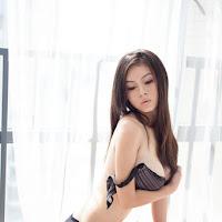 [XiuRen] 2013.10.21 NO.0034 太阳花Mandy 0017.jpg