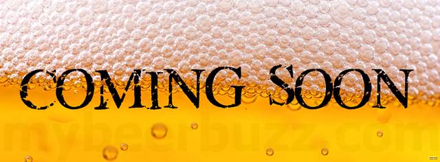 First Peek - New Beer Names (and Stuff) Coming Soon…