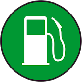 CNG LPG Filling Stations