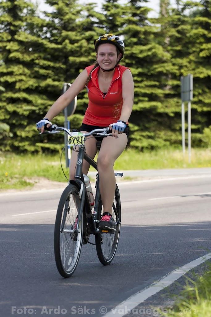 2013.06.02 SEB 32. Tartu Rattaralli 135 ja 65 km - AS20130602TRR_569S.jpg