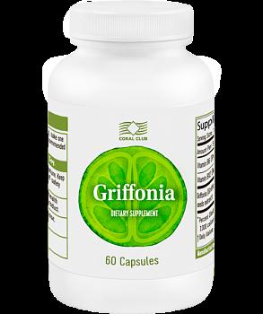 Грифония / Griffonia