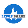 Lewis C Barbe - Seasoned Safety Engineer