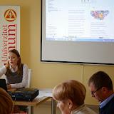 Jesenji poslovni forum, 13.11.2014. - DSC_0113.JPG