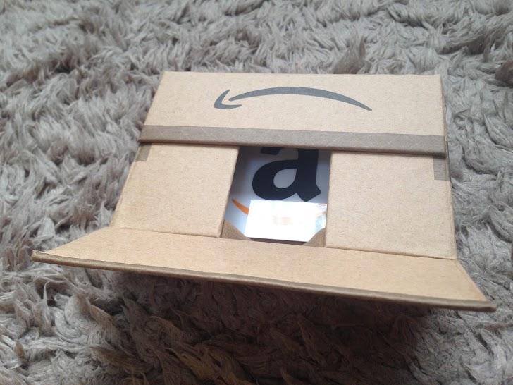 amazon-giftcard-5.JPG