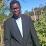 Joseph Marange's profile photo