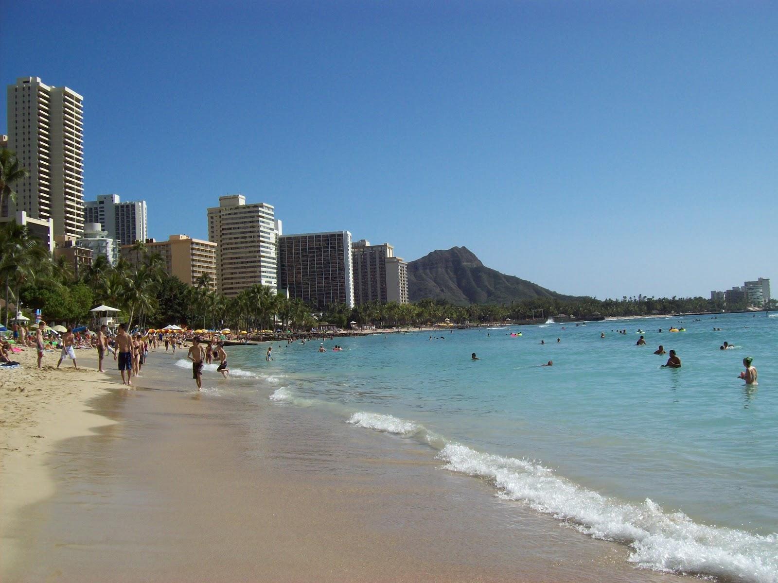 Hawaii Day 3 - 100_7063.JPG