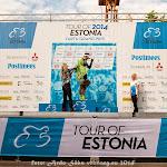 2014.05.30 Tour Of Estonia - AS20140531TOE_686S.JPG