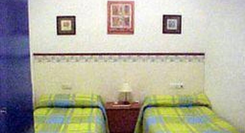 Maricel Hostel