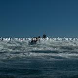 20130601-DSC_3145.jpg