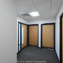 South Mollton Primary.067.jpg