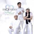 Brothers 2 Malaikat