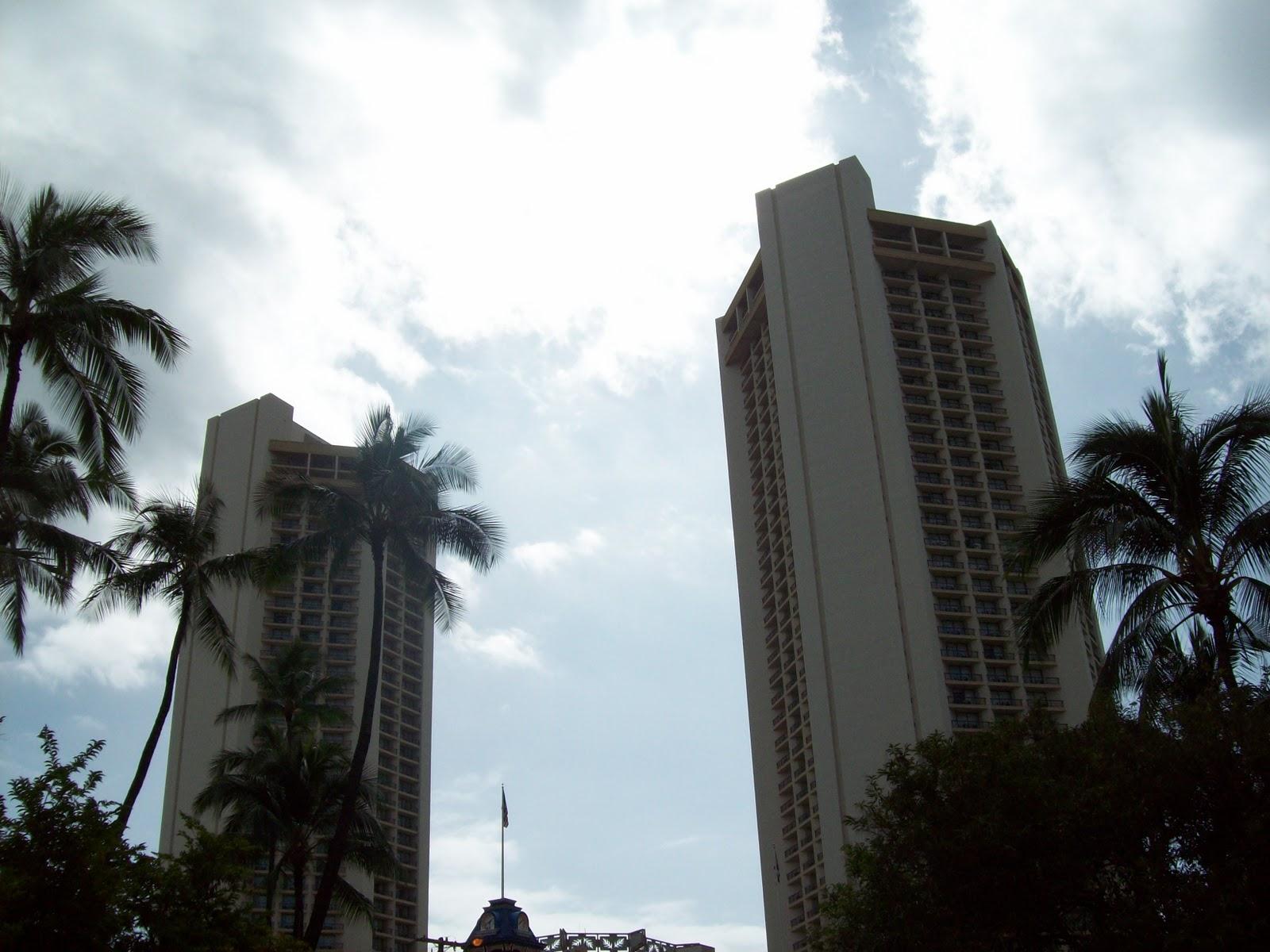 Hawaii Day 2 - 114_0978.JPG