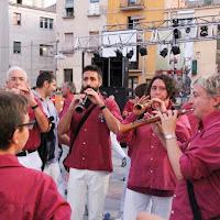 17a Trobada de les Colles de lEix Lleida 19-09-2015 - 2015_09_19-17a Trobada Colles Eix-169.jpg