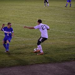 Boys Soccer Line Mountain vs. UDA (Rebecca Hoffman) - DSC_0375.JPG