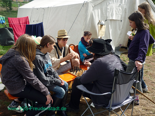 ZL2011Detektivtag - KjG-Zeltlager-2011Zeltlager%2B2011-Bilder%2BSarah%2B004%2B%25282%2529.jpg