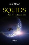 SQUIDS - Die phantastische Reise des Jake Forrester