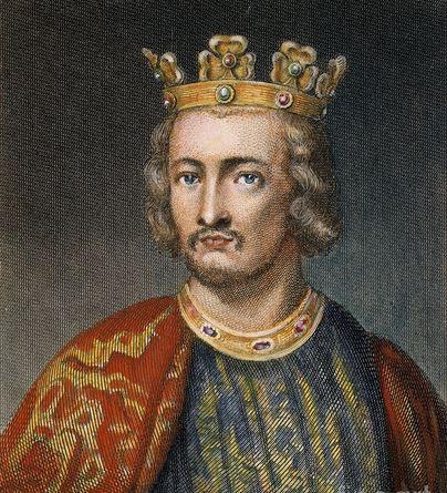 Greatest Kings