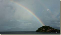 IMG_20171215_terre de haute rainbow 2
