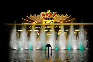 danang-beach-hotel-crown-casino