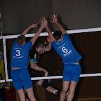 2011-03-23_Herren_vs_Enns_023.JPG