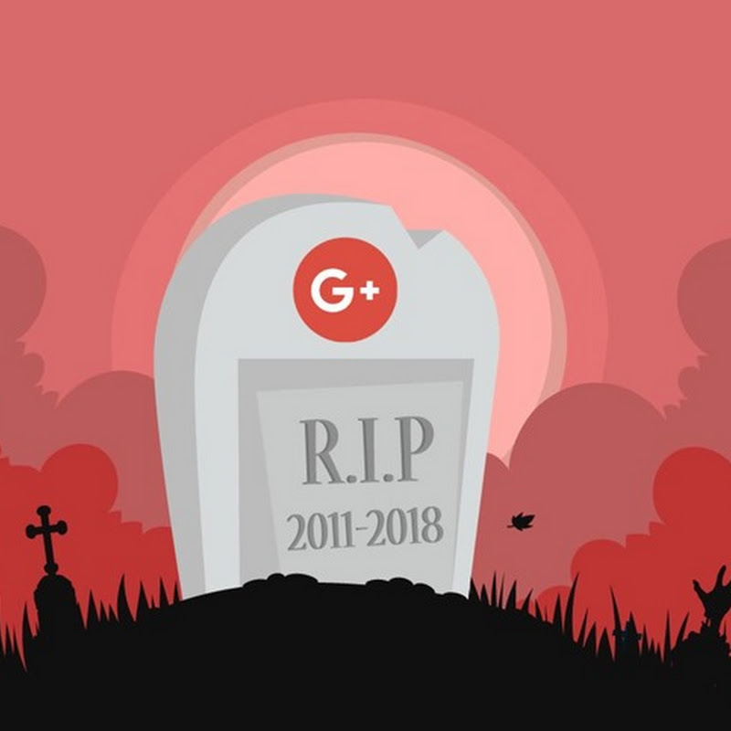 Google non fa retromarcia con Google+ anzi spinge ancora piú forte.