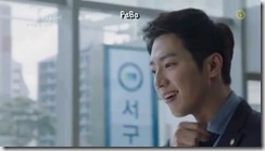 [MP4 480p] [ENGSUB] While You Were Sleeping EP 21, 22 Preview 당신이 잠든 사이에 21-22회.mp4_000020432