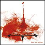 Love, lies, anguish CD | My Tide