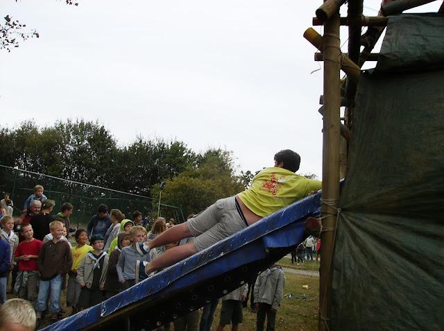 Opententenweekend sept. 2012 - HPIM4025.JPG