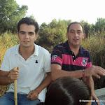 Peregrinacion_Adultos_2013_197.JPG