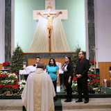 The Baptism of the Lord - IMG_5253.JPG