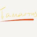 Tamarous profile image