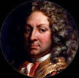 Luis Joseph de Bourbon duca di Vendome