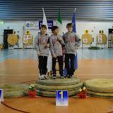 Trofeo Casciarri - DSC_6252.JPG