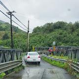 06-25-13 Annini Reef and Kauai North Shore - IMGP9269.JPG
