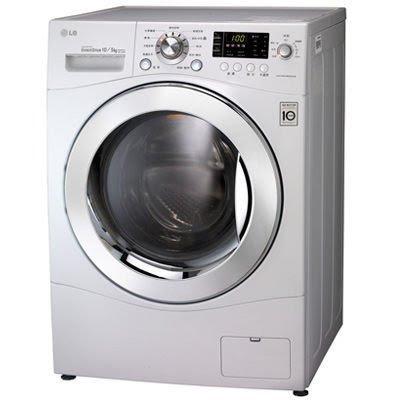 泰山中古GE 奇異洗衣機回收
