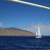 Hawaii Day 7 - 100_7899.JPG