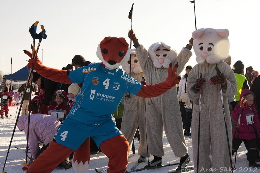 18.02.12 41. Tartu Maraton TILLUsõit ja MINImaraton - AS18VEB12TM_003S.JPG