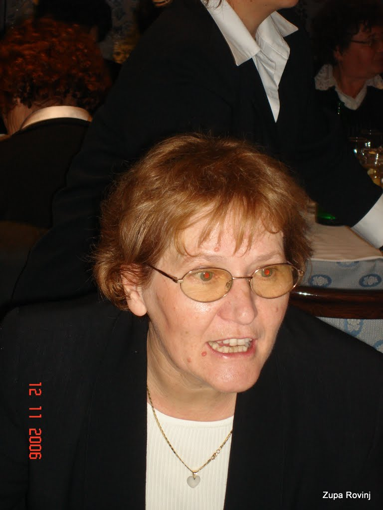 Susret zborova 2006 - DSC01750.JPG
