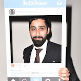OIC - ENTSIMAGES.COM -  at the  Beauty by Maryam - product launch party   in London  15th May 2016 Photo Mobis Photos/OIC 0203 174 1069