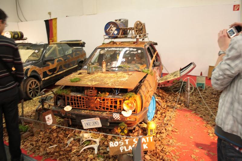 Essen Motorshow 2012 - IMG_5790.JPG