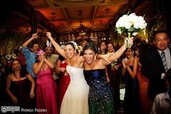 Foto 2933. Marcadores: 17/07/2010, Casamento Fabiana e Johnny, Rio de Janeiro