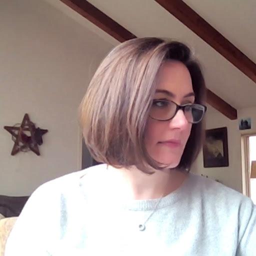 Betsy Exley