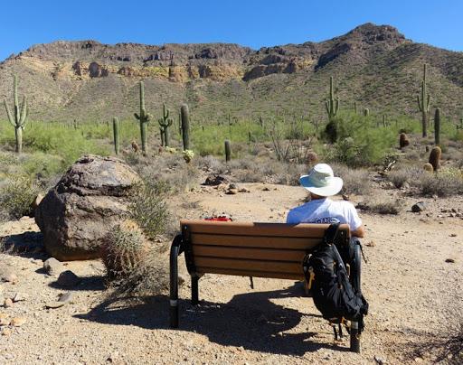 HikingUseryPark-1-2015-11-7-20-22.jpg