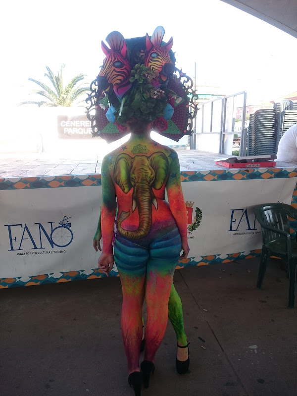 IMG_20180818_171328 Color Sea Festival Bodypainting 2018