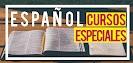 Proposicion del proyecto www.elamigocubano.com a los autónomos proveedores de servicios educativos: Proporcionarles cursos especiales en las materias que necesiten.